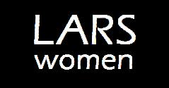 Lars Women